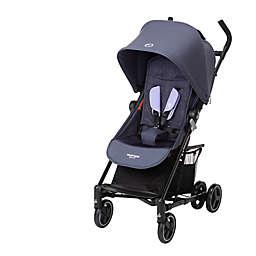 Mara XT Ultra Compact Stroller, Sonar Plum
