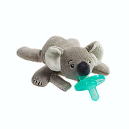 Philips Avent Soothie Snuggle Koala Pacifier