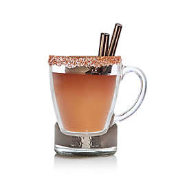 Yankee Candle® Mulled Cider ScentPlug Diffuser