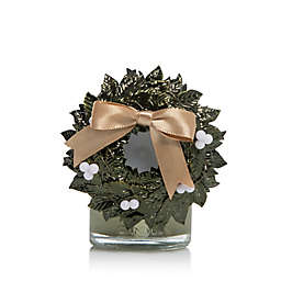Yankee Candle® Magical Wreath ScentPlug Diffuser