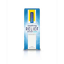 Preparation H® Soothing Relief 0.9 oz. Anti-Itch Cream with Hydrocortisone