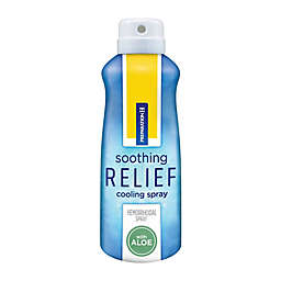 Preparation H® Soothing Relief 2.7 oz. Cooling Spray