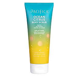 Pacifica® 6 oz. Ocean Citrus Body Scrub