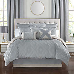 Waterford® Augustus Bedding Collection