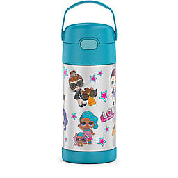 Thermos® L.O.L Surprise 12 oz. FUNtainer Water Bottle