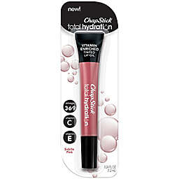 ChapStick® Total Hydration 0.24 oz. Vitamin Enriched Tinted Lip Oil in Subtle Pink