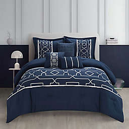 Bellami 6-Piece Comforter Set