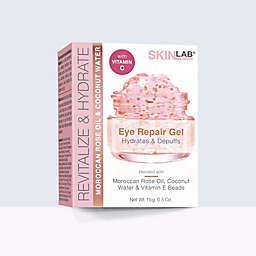 SkinLab® Revitalize & Hydrate 0.5 oz. Eye Repair Gel