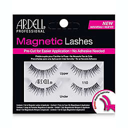 Ardell® Magnetic Lashes in Accents 110