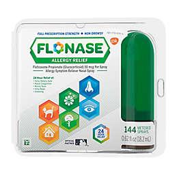 Flonase® 0.62 fl. oz. Allergy Relief Nasal Spray