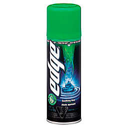 Edge® 7 oz. Soothing Aloe Shave Gel
