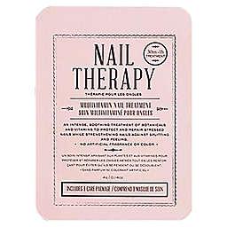 Kocostar® Nail Therapy Mask