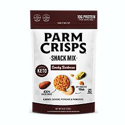 Parm Crisps® Smoky Barbecue Snack Mix 6 oz. Bag