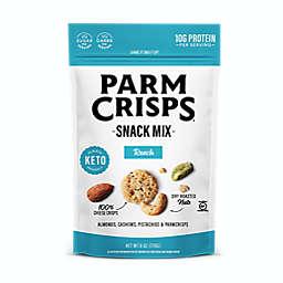 Parm Crisps® Ranch Snack Mix 6 oz. Bag