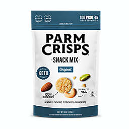Parm Crisps® Original Snack Mix 6 oz. Bag