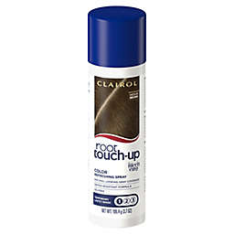 Clairol® Root Touch-Up 3.7 oz. Color Refreshing Spray in Medium Brown