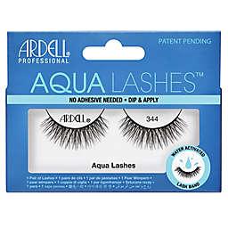 Ardell® Aqua Lashes™ 344 (Pair)