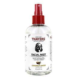 Thayers® 8 oz. Coconut Water Witch Hazel Facial Mist