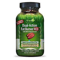 Irwin Naturals® 75-Count Green Tea Fat Metabolizer