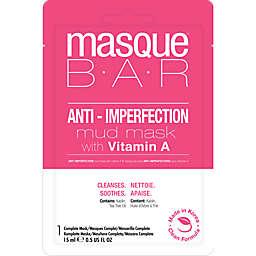 masque BAR™ 0.5 fl. oz. Mud Mask with Vitamin A