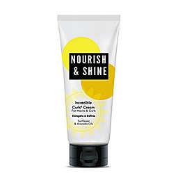 Nourish & Shine® 7 fl. oz. Incredible Curls® Cream