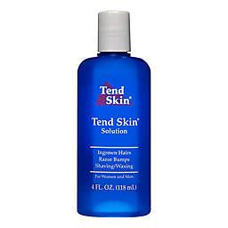 Tend Skin® 4 oz. Skin Care Solution