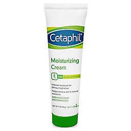 Cetaphil® 3 oz. Moisturizing Cream