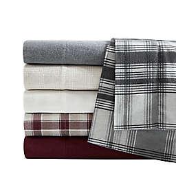 UGG® Flannel Sheet Set
