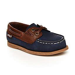 carter's® Casual Dress Shoe