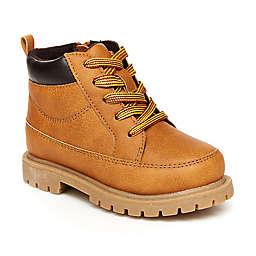 carter's® Winter Boot