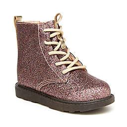carter's® Zola Boot