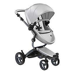 Mima® Xari 4G Stroller