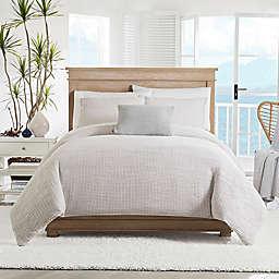 UGG® Olivia 3-Piece Duvet Cover Set