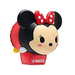 Lip Smacker® 0.26 oz. Disney Tsum Tsum Minnie Lip Balm in Strawberry