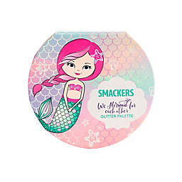 Bonne Bell Smackers Sparkle and Shine Mermaid Eyeshadow Pallette