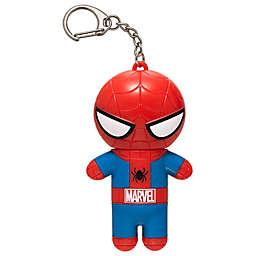 Lip Smacker® 0.14 oz. Marvel Super Hero Spiderman Lip Balm Keychain