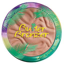 Physicians Formula® 0.38 oz. Murumuru Butter Bronzer in Deep
