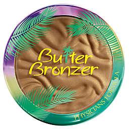 Physicians Formula® 0.38 oz. Murumuru Butter Bronzer in Brazilian Glow
