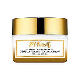 Physicians Formula® 0.43 oz. 24-Karat Gold Collagen Eye Cream