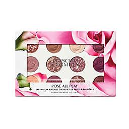 Physicians Formula® 13.7 oz. Rosé All Play Eyeshadow Bouquet
