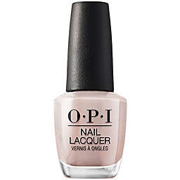 OPI Nail Lacquer in Chiffon-d of You