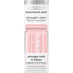 essie Treat Love + Color® Strength + Color in Minimally Modest