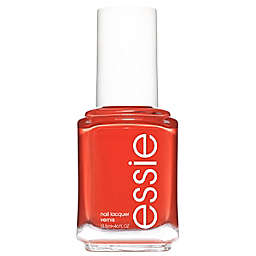 essie Nail Polish in Yes I Canyon