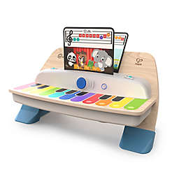 Baby Einstein™ Together in Tune™ Connected Magic Touch Piano