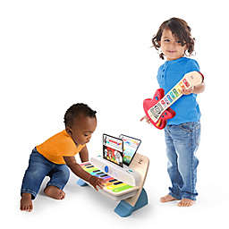 Baby Einstein™ Together in Tune™ Duo Connected Magic Instrument Set