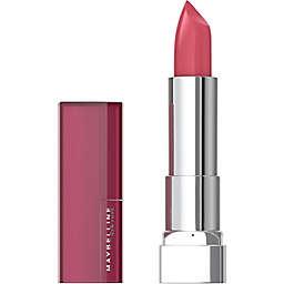 Maybelline® Color Sensational® Lipstick in Pink Wink