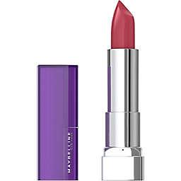 Maybelline® Color Sensational® Lipstick in Plum Perfect