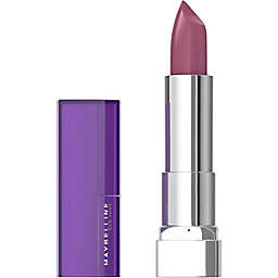 Maybelline® Color Sensational® Lipstick in On The Mauve
