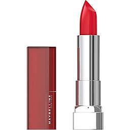 Maybelline® New York Color Sensational® Lipstick in Red Revolution