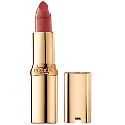 L'Oréal® Paris Colour Riche® Luminous Lipstick in Spiced Cider